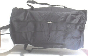 79869fcbe9 Image is loading 30-034-INCH-WITH-SIDE-POCKET-JUMBO-BLACK-