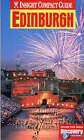 Edinburgh Insight Compact Guide by Roderick Martine (Paperback, 2003)