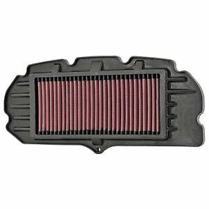 K-amp-N-Performance-Air-Filter-Suitable-for-Suzuki-GSX1300BK-B-King-2008