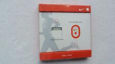 Nike+ iPod Sport Kit - MA365LL/F - Fits In Your Nike+ Shoe