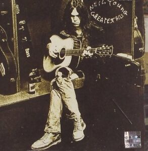 Neil-Young-Greatest-Hits-CD