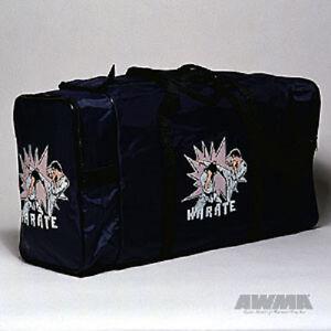 Karate-Tournament-Equipment-Bag-Martial-Arts-Training-Gear-Gym-Duffle-Bag-Blue