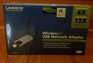 ADAPTER WUSB300N DRIVERS WINDOWS XP