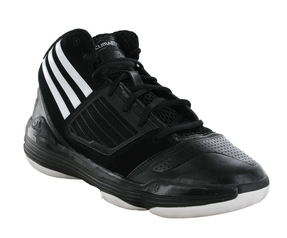 Adidas Clima Madness Basketball Baskets Homme Bottes UK9-