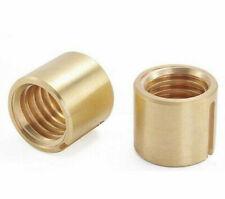 Milling Machine Parts Axis Longitudinal Feed Nut J Head M1069 2 Fit Bridgeport