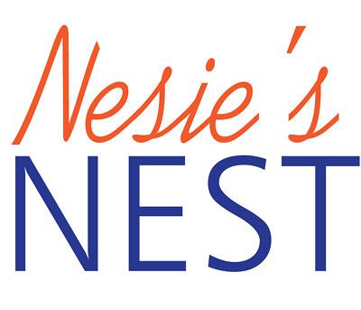 Nesie's Nest