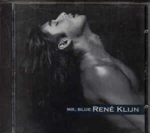 Rene-Klijn-MR-Blue-cd-maxi-single