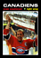 RETRO-1970s-High-Grade-NHL-Hockey-Card-Style-PHOTO-CARDS-U-Pick-Bonus-Offer miniature 129