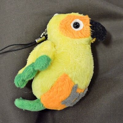 Parrot Collection On Ebay