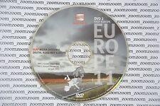 SEAT RNS-E navigation Plus navi DVD East 2011 DVD2 Europa OST Audi Deutschland