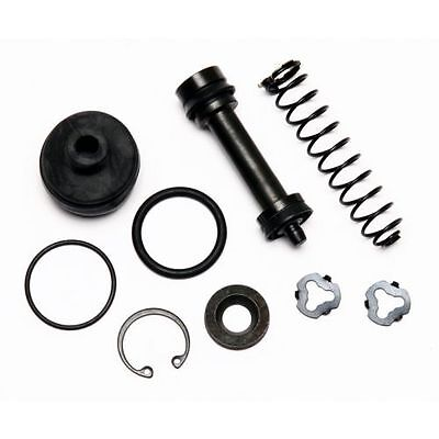 """Wilwood 260-3374 Combination Remote Master Cylinder Kit 3//4/"""" Bore Size"""