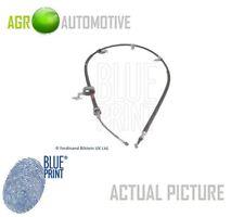 BLUE PRINT REAR RH BRAKE BRAKING CABLE OE REPLACEMENT ADK84664