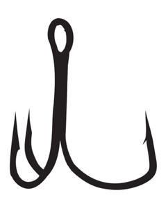 Gamakatsu-EWG-Treble-Hook-Extra-Wide-Gap-Replacement-Fishing-Treble-Hook