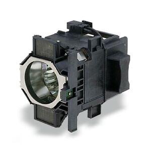ALDA-PQ-Original-Lampara-para-proyectores-del-Epson-eb-z8000wunl