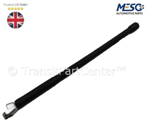 Antena de mástil antena Ford Transit Mk5 1994-2000 1052357