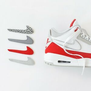 info for 5036a a3f8c Details about {CJ0939-100} Air Jordan 3 Retro Tinker Hatfield 'Air Max 1'  *NEW* MSRP: $225
