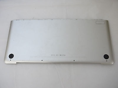 """Battery Cover Bottom Case for MacBook Pro 15/"""" A1286 2008"""