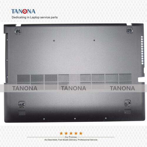 New AP0SY000B10 for Lenovo Ideapad B500 Z500 P500 Lower Case Bottom Cover Base