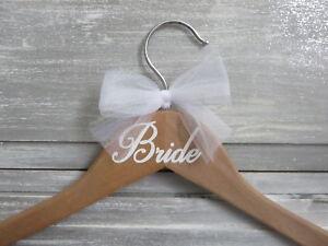 Bridal wedding hanger stickers vinyl sticker for wedding hangers image is loading bridal wedding hanger stickers vinyl sticker for wedding solutioingenieria Images