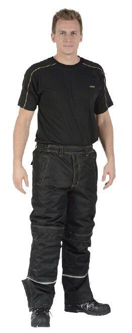 Los zapatos más populares para hombres y mujeres Ocean Medusa Polar Pantalones de trabajo con aislamiento,Agua & WIND PROOF /
