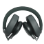 JBL-LIVE-500BT-Wireless-Bluetooth-Over-Ear-Headphones-with-Built-in-Microphone thumbnail 23