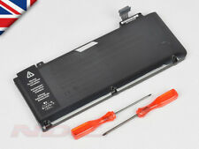 NEW Genuine/Original Apple Macbook Pro 13 Unibody A1278 2009-2012 Battery A1322