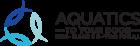 aquaticsandpetsupplies