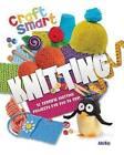 Knitting by Adel Kay (Paperback / softback, 2013)