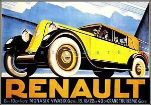 Hiawatha 1927 Chicago Milwaukee RR Vintage Poster Print Retro Style Train Art