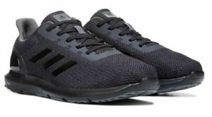 competitive price f4feb 11d9e Image is loading Adidas-Men-Running-Shoes-Cosmic-2-Trainers-Cloudfoam-