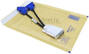 Small-Padded-Envelopes-Bags-Arofol-AR01-AR02-AR03-ARCD