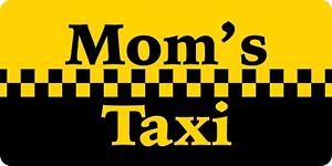 Mom-s-Taxi-Decal-Bumper-Sticker