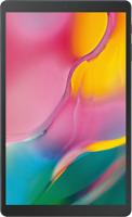 Artikelbild Galaxy Tab A 10.1 Wi-Fi (2019) SM- Schwarz (Neu & OVP)