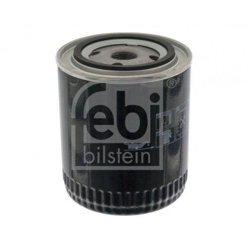Filtre à huile Febi Bilstein 22548 Febi Bilstein 22548