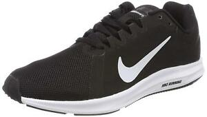 Womens Anthracite Sizes Downshifter Wmns Nike 001 8 White 908994 Us Black wS8vqAWX