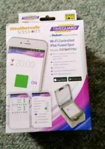 Timeguard-FSTWIFITGV-Wi-Fi-Controlled-IP66-Fused-Spur