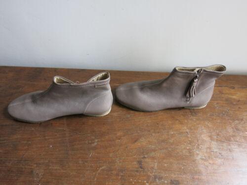 Clarks Chaussures Femme Femme Chaussures Clarks SZqxn5wF8
