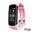 Indexbild 12 - Smartwatch Uhr Armband Sport Pulsuhr Blutdruck Fitness Tracker Damen Herren 2021