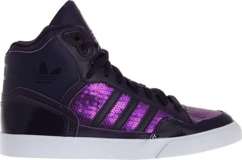 Viola Extaball 40 S77397 2 N 3 Adidas Scarpe Colore W XS7q6zwgn