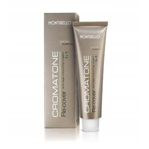 Montibello-Cromatone-recuperare-8-0