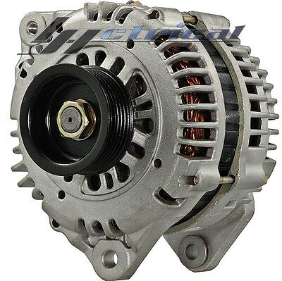 Novo Starter Para Nissan Maxima 3.0 3.0L 95 96 97 98 99 1995 1996 1997 1998 1999