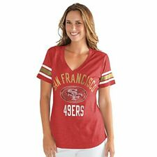 Wild Sports NFL San Francisco 49ers Table Top Stackers Game