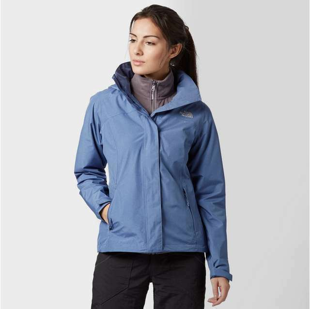 e09d274d2371 The North Face Women s Sangro Jacket Small With Tags for sale online ...