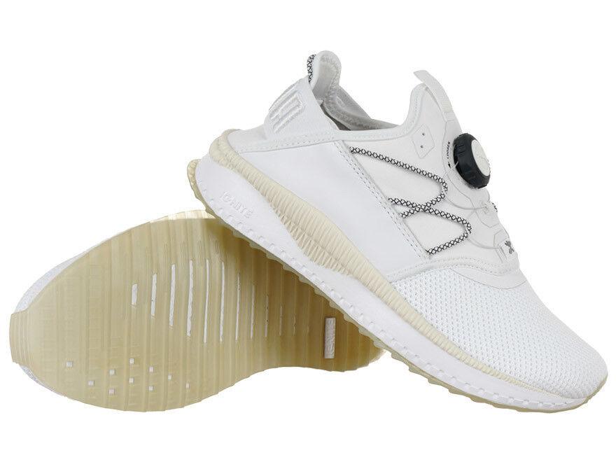 Puma Tsugi Disc Damen Herren schuhe turnschuhe sneaker