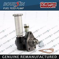 Fuel Feed Pump Assy Fit Mitsubishi Fuso Canter 4d30 4d31 4d32 4d33 6d31