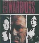 Once Were Warriors - Various Artists 1995 CD Music by Zealand Maori