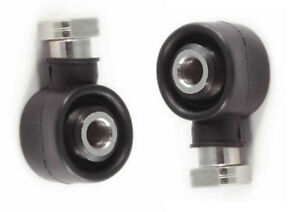 Polaris 425 Xpedition 4x4 Inner and Outer Tie Rod Ends 1 Side