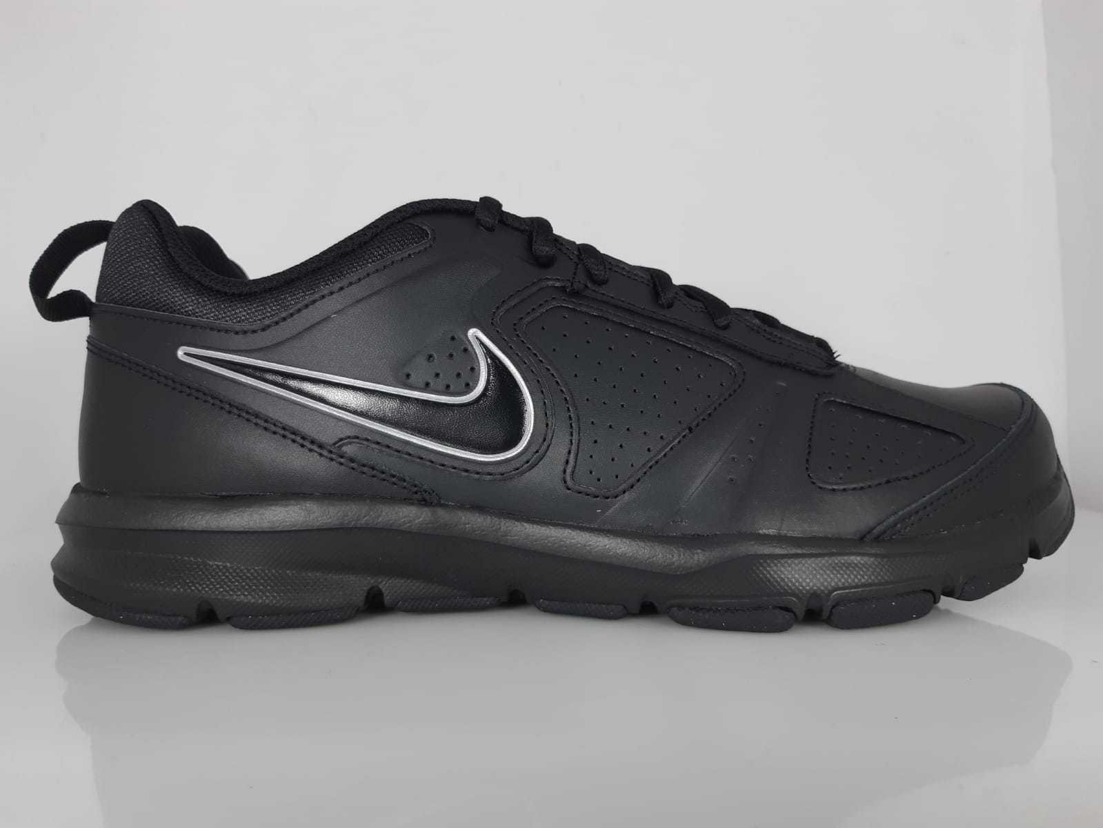 482b40d840c shoes N. 45 UK 10 CM. NIKE T-LITE XI ART. 616544 007 29 oajcjn3038-Women s  Trainers