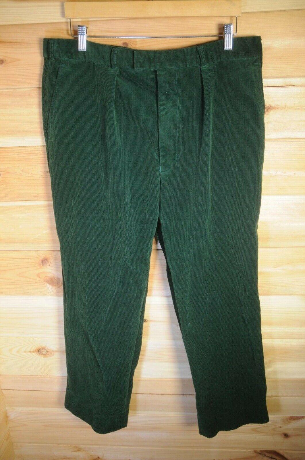 Pakeman Pakeman Pakeman Catto & Carter Grün Micro Corduroy Country Trousers 38x26 | Qualität Produkte  | Zahlreiche In Vielfalt  | Ruf zuerst  | Ideales Geschenk für alle Gelegenheiten  | Online-Exportgeschäft  1182d1