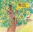 One World: Salamatu and Kandoni Go Missing by Annie Kubler, Actionaid, Steve Brace (Paperback, 1999)